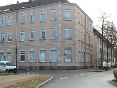 Gaststätte Möller 20180305.jpg