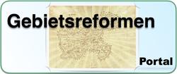 Gebietsreform.png