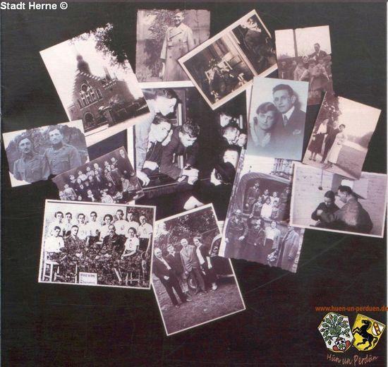 Gedächtnis-Collage.jpg