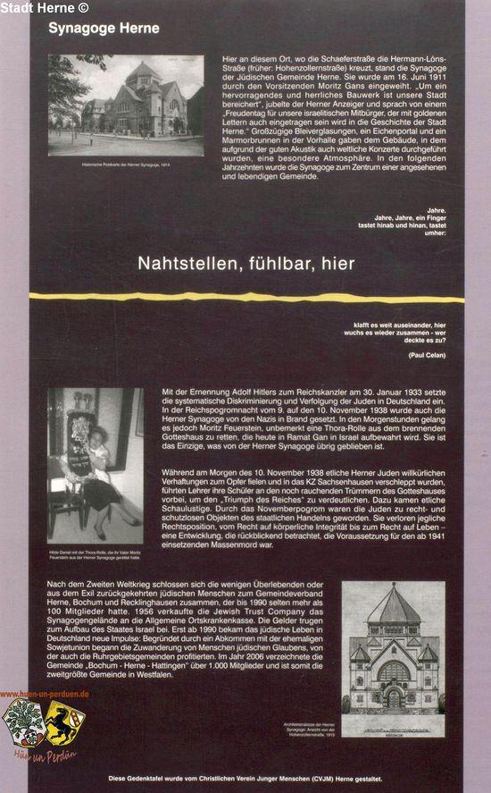 Gedächtnistafel Synagoge Herne.jpg