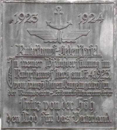 Gedenktafel Fritz von der Höh.jpg
