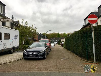 Geitlingstraße Thorsten Schmidt 20170501.jpg