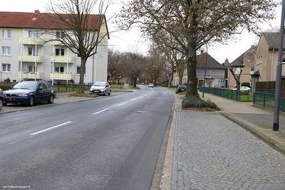 Gelsenkirchenerstrasse 3 Gerd Biedermann 2016.jpeg