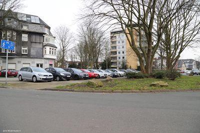 Gertrudenplatz Gerd Biedermann 2016.jpg