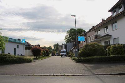 Geschwister Scholl Straße Thorsten Schmidt 20170513.jpg