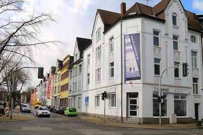 Glockenstrasse Gerd Biedermann 2016.jpeg