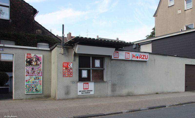 Datei:Gneisenaustraße Trinkhalle Gerd Biedermann 20150822.jpg