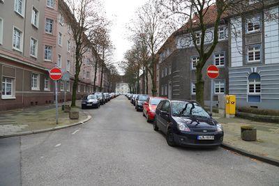 Goebenstrasse Gerd Biedermann 2016.jpg