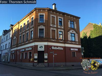 Goethe-Stuben TS 20161229.jpg