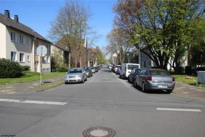 Gräffstraße3-gb-052015.jpg