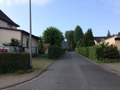 Granitstraße 20160528 Thorsten Schmidt.jpeg