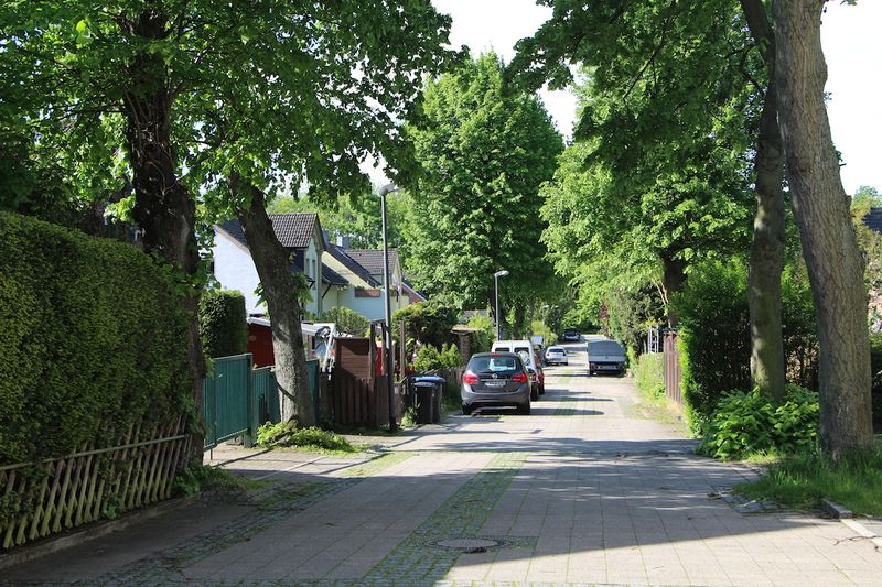 Datei:Gudrunstr 1887 TS 20210524.jpg