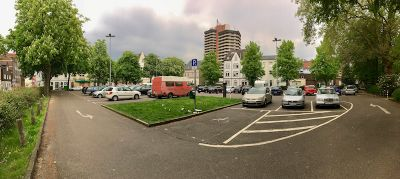 Gutenbergplatz 2 Thorsten Schmidt 20170507.jpg