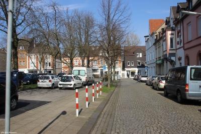 Gutenbergstraße-gb-2015.jpg