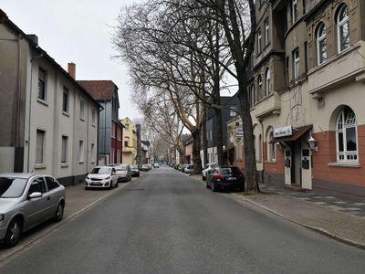 Händel-Straße-März2019.jpg