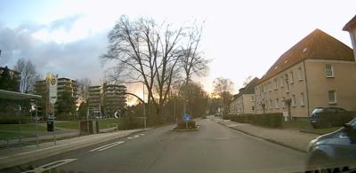 Hölkeskampring 185414 Thorsten Schmidt 2019-02-11.png