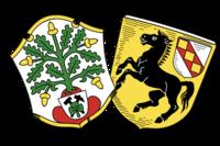 Hün un Perdün-Wasserzeichen Hagen, groß.png