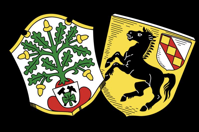 Datei:Hün un Perdün-Wasserzeichen Hagen, groß.png