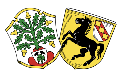 Logo Hün un Perdün-Wasserzeichen Hagen, groß.png
