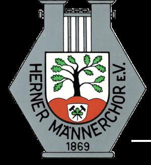 Logo HMC1869evLogo.png