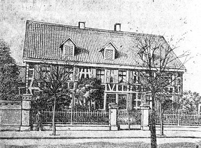 HZ-1928-06-09-Cremers-Haus.jpg