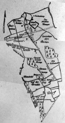 HZ-1935-Bahnhofstr.jpg