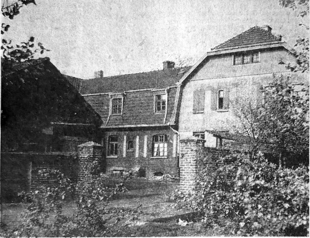HZ-1958-05-13-Kölling.jpg