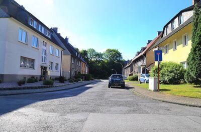 Hagenbachstrasse Gerd Biedermann 20170520.jpg