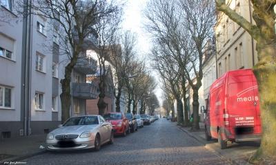 Haldenstraße.jpg