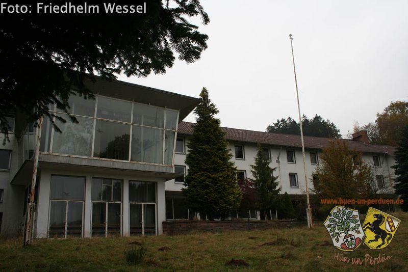 Datei:Hammelbach07 2012 Friedhelm Wessel.jpg