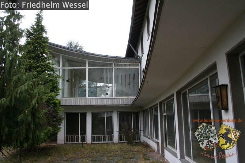 Datei:Hammelbach08 Friedhelm Wessel 2012.jpg