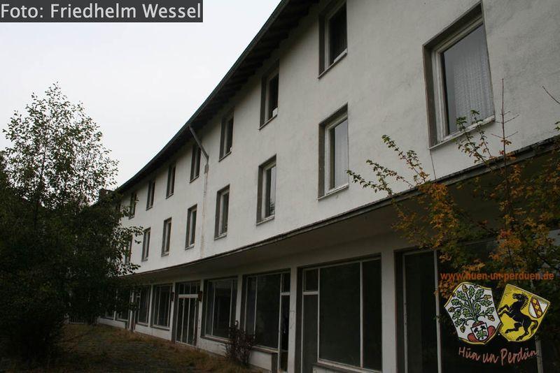 Datei:Hammelbach10 Friedhelm Wessel 2012.jpg