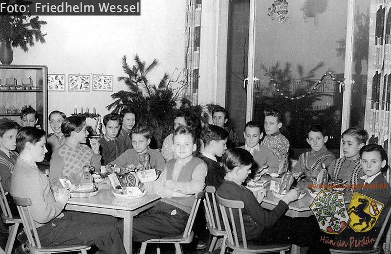 Datei:Hammelbach1957 Friedhelm Wessel.jpg