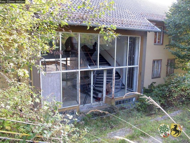 Datei:Hammelbach 1056 Günter Habijan 20140923.jpg