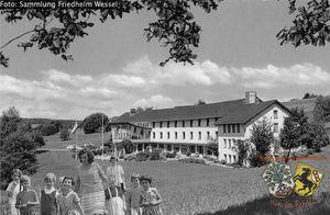 Hammelbach sw Sammlung Friedhelm Wessel 1960er Jahre.jpg
