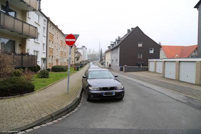 Hannibalstrasse Gerd Biedermann 2016.jpeg