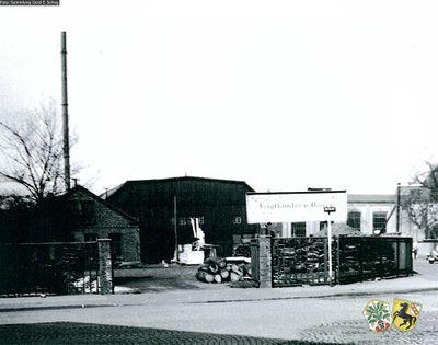 Hannoversche Grubenholzindustrie Sägehaus Dampfmaschinenhaus.jpg