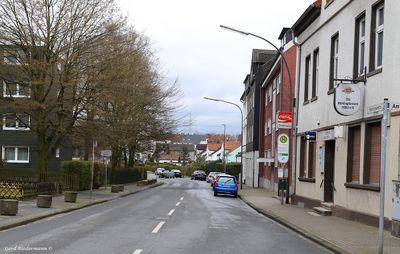 Hannoverstrasse Gerd Biedermann 2016.jpeg