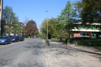 Harpener Weg-gb-052015.jpg