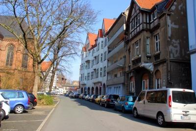 Harraniestraße-gb-2015.jpg