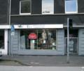 Hauptstraße 149 Wolfgang Berke 2002.png