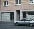 Hauptstraße 180 Wolfgang Berke 2002.png
