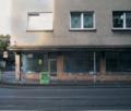 Hauptstraße 184 Wolfgang Berke 2002.png