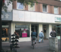 Hauptstraße 257 Wolfgang Berke 2002.png