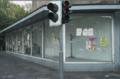 Hauptstraße 300 Wolfgang Berke 2002.png