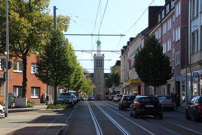 Hauptstrasse 5 Gerd Biedermann 2016.jpeg
