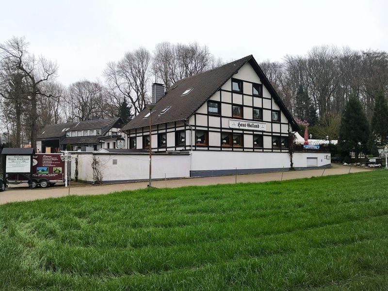 Datei:Haus-Galland1-März2019.jpg