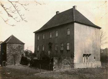 Haus Bönninghausen, 1920er Jahre.jpg