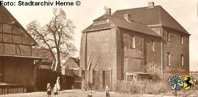 Haus Crange 1960.jpg