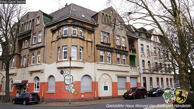 Haus Wenzel Herne 7 Gerd Storm 20180311.jpg